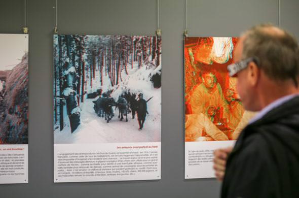 Illustration de l'événement