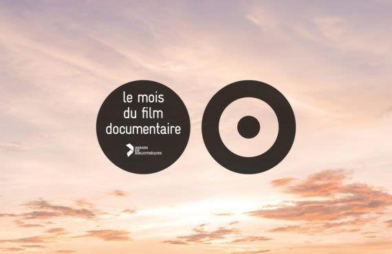 Participer au Mois du film documentaire