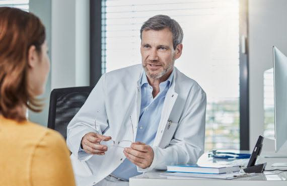 Attirer les médecins dans l'Eure