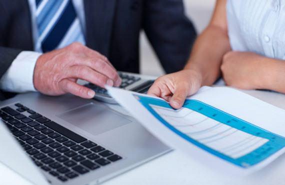 Financement des documents de planification