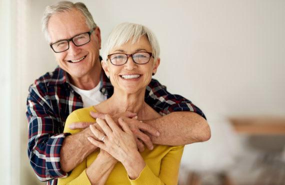 Tandem : le journal des seniors et de leurs proches