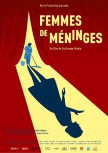 film documentaire femmes de meninges