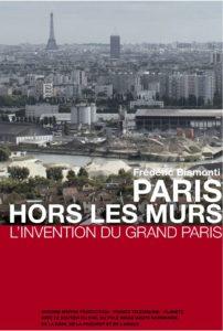 affiche film documentaire paris hors les murs