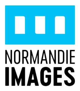logo de l'association normandie images