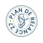 logo plan de relance 27